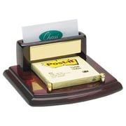 Chass Business Card and Post-it Holder (CH261)