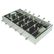 Ruda Overseas Metal Foosball Desk Set (RDOV145)