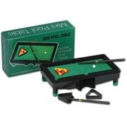 Ruda Overseas Mini Desk Pool Game (RDOV018)