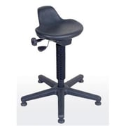 Alvin Dc206 Painter Synchro Tilt Painter's Stool