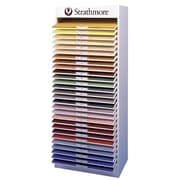 Strathmore ST107,500 Fine Art Paper Cabinet