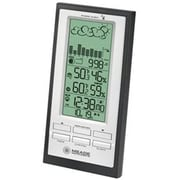 Meade Instruments Corporation MEA,TE688W Meade Weather Forecaster