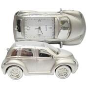 Ruda Overseas Metal Car Clock (RDOV039)
