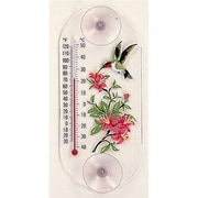 Aspects Hummingbird and Azela Thermometer (GC541)