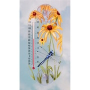 Aspects Dragonfly Window Thermometer (GC548)