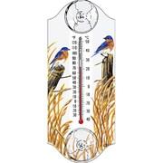 Aspects Bluebird Window Thermometer ASPECTS256