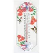 Aspects Window Thermometer (GC540)