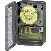 TekSupply Intermatic 24-Hour Timer (FRMTK4951)