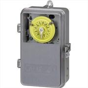 TekSupply Intermatic 24-Hour Timer (FRMTK4970)