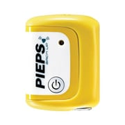 Pieps Snow Safety Backup Transmitter, LBMT14241