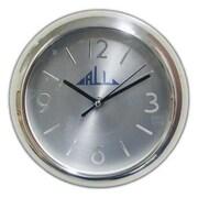 Ruda Overseas 11in Wall Clock (RDOV161)
