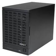 Startech.Com – Boîtier USB 3,0/eSATA pour 5 SSD/DD SATA III, 6Gb/s, de 2,5 ou 3,5 po échangeable à chaud et UASP