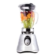 Oster Beehive Blender, Brushed Die Cast Finish