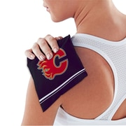 Sunbeam NHL Standard Hot Cold Packs