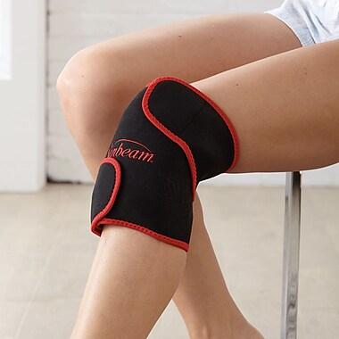 Sunbeam – Sac chaud et froid pour genou