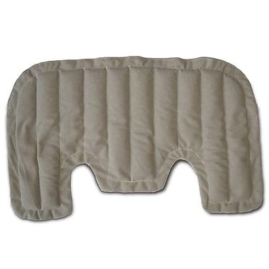 Sunbeam – Enveloppes relaxantes chaud/froid pour cou et les épaules