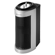 Bionaire 99.99% True HEPA Mini Tower Air Purifier with Allergy Plus Filter (BAP706BSC-CN)
