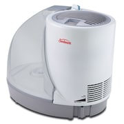 Sunbeam Cool Mist Humidifier (SCM1762-CN)