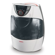 Sunbeam Designer Series Warm Mist Humidifier