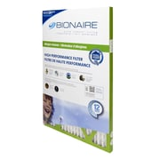 Bionaire® Elite Allergen Merv 12 Furnace Filter, 16X25