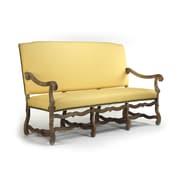 Zentique Inc. Julien Upholstered Bench