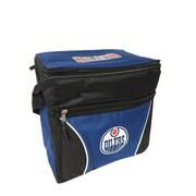 NHL Cooler Bag, Edmonton Oilers