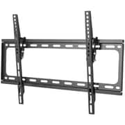 Atlantic Zax Flush TV Mount for 32''-65'' Flat Panel Screens