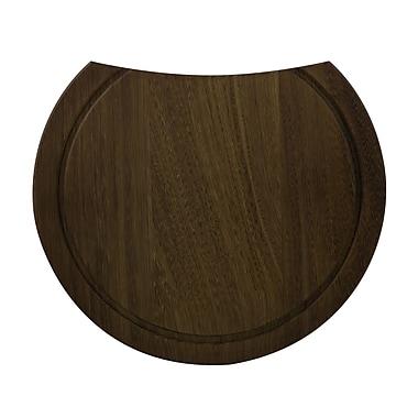 Alfi Brand Round Cutting Board