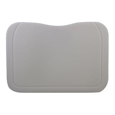 Alfi Brand Rectangular Cutting Board