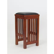 Wayborn 24'' Bar Stool