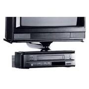 Peerless-AV VCR/DVD Mount