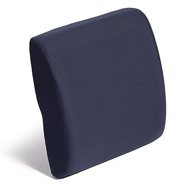 Hermell Softeze Cooling Gel Lumbar Cushion
