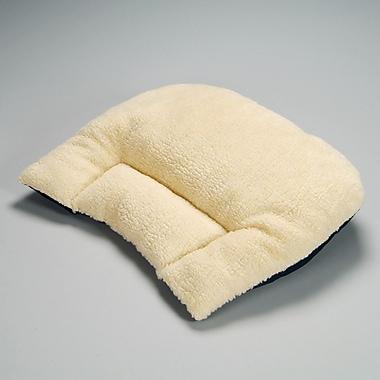 Hermell Softeze Sacro Saver Cushion