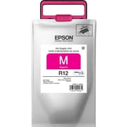 Epson R12 Magenta Ink Pack (TR12320)