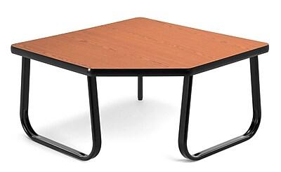 OFM Corner Table 30