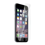 Just Mobile Xkin Film iPhone 6 Screen Protector, 2/Pack