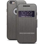 Moshi – Étui SenseCover pour iPhone 6 Plus, Noir
