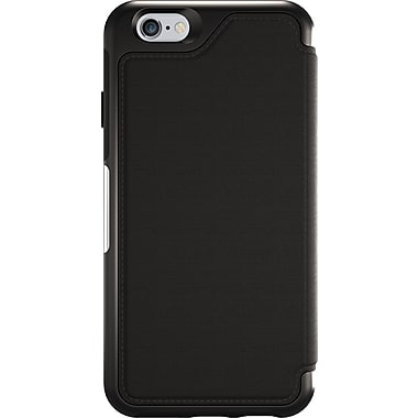 OtterBox – Coque Strada pour iPhone 6