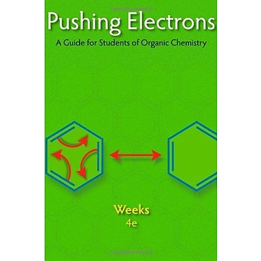 Pushing Electrons Used Book (9781133951889)