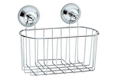 Hopeful Enterprise Shower Caddy WYF078277928158