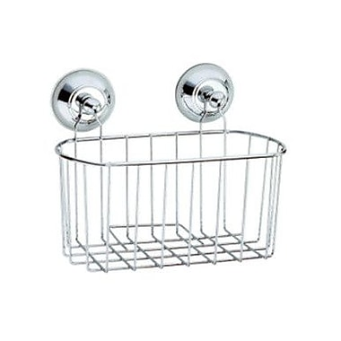 Hopeful Enterprise Shower Caddy