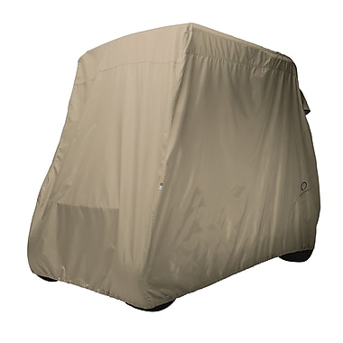 Classic Accessories Fairway Golf Cart Cover