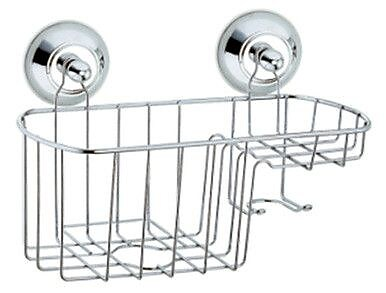 Hopeful Enterprise Shower Caddy WYF078277928159