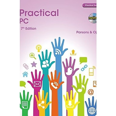 Practical PC (9781285077307)