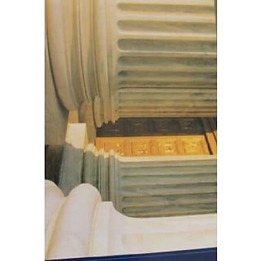 LEGAL ENVIRONMENT OF BUS.CUST, New Book (9781285108247)