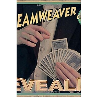 Adobe Dreamweaver Creative Cloud Revealed, New Book (9781305118713)