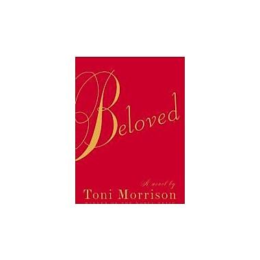 Beloved (9781400033416)