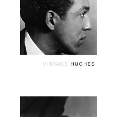 Vintage Hughes (9781400034024)