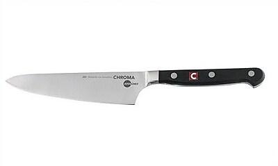Chroma Japanchef 5.5'' Utility Knife
