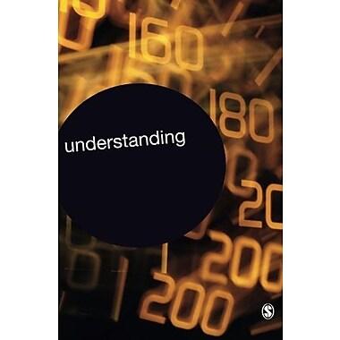 Understanding Media Economics, Used Book (9781412930772)